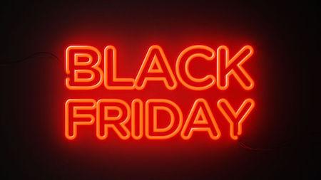 Black_Friday-cuando-es