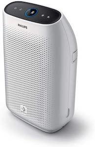 Philips Ac1215/10 Purificador Serie 1000 de Aire