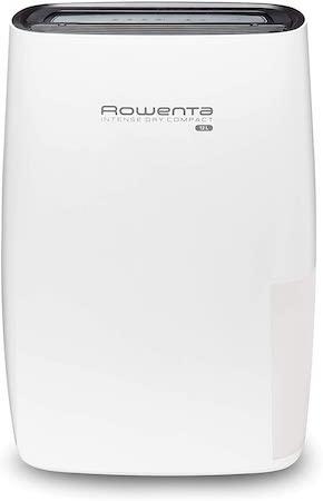 Rowenta Intense Dry Compact DH4212F0 Deshumidificador