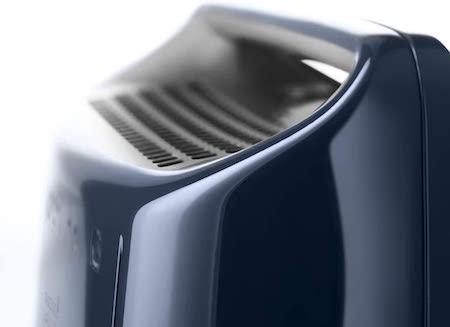 e'Longhi Tasciugo AriaDry Multi DEX216F Deshumidificador Multifunción