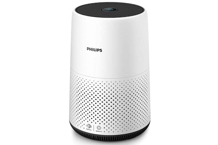 Purificador de aire Philips AC0820/10