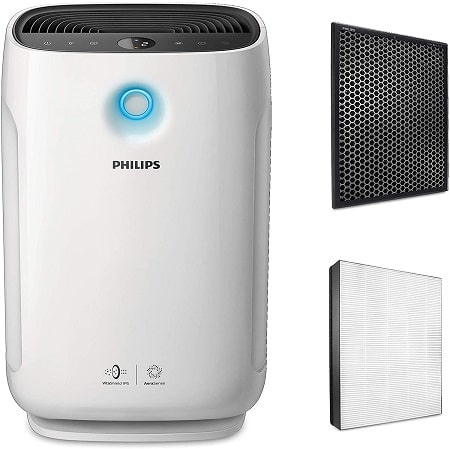 Philips AC2889_10 series 2000 intro-min