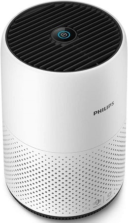 Philips AC0820-min