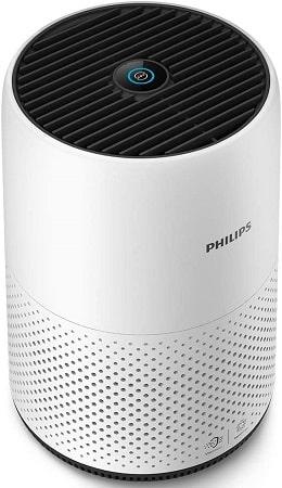 Philips AC0820-min