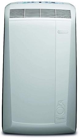 DeLonghi PAC N82 ECO 52 dB
