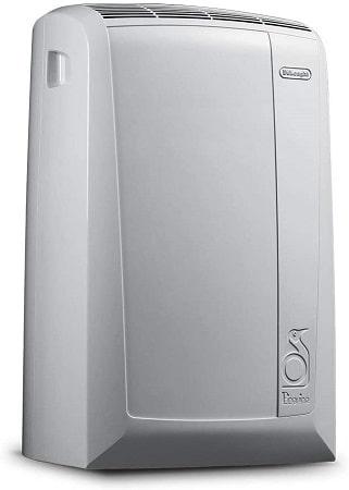 DeLonghi PAC N82 ECO-min