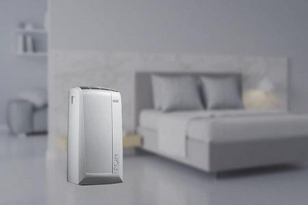 DeLonghi PAC N82 aire