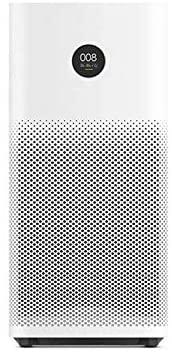Xiaomi AC-M6-SC-min