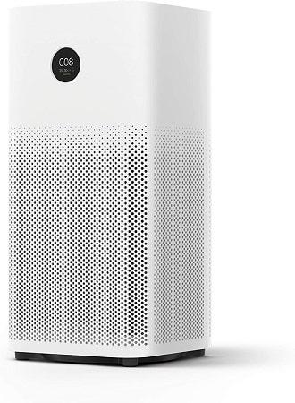 Xiaomi Mi Air Purifier 2s EU des-min