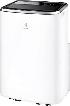Electrolux EXP26U338CW Chillflex-min