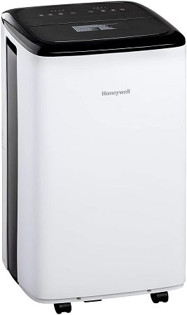 HONEYWELL HF09-min
