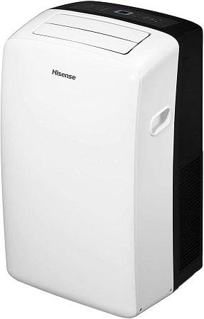 Hisense Apc12-min