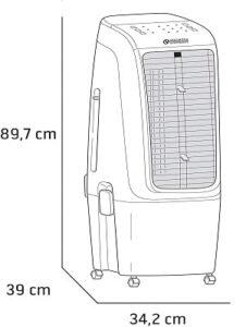 Olimpia Splendid 99355 movilidad-min