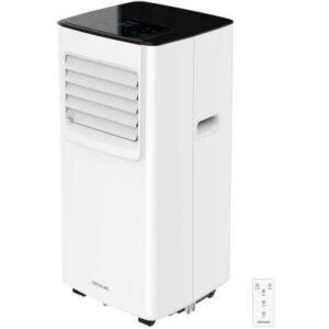 aire-acondicionado-portátil-daitsu-apd12-hr-10