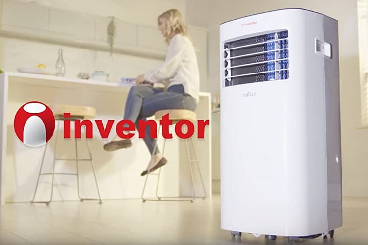 inventor des-min